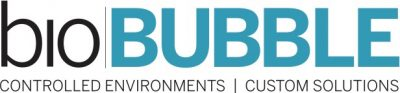bioBUBBLE